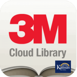 Digital library hays public library 3m cloud library fandeluxe Image collections