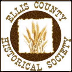 Ellis County Historical Society
