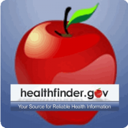 HealthFinder.gov