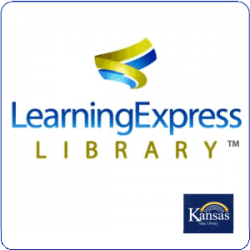 Digital library hays public library learning express fandeluxe Image collections