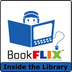 BookFlix (Internal)