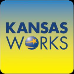 Kansas Works
