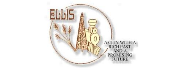 City of Ellis